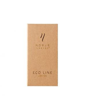 Rzęsy Eco Line