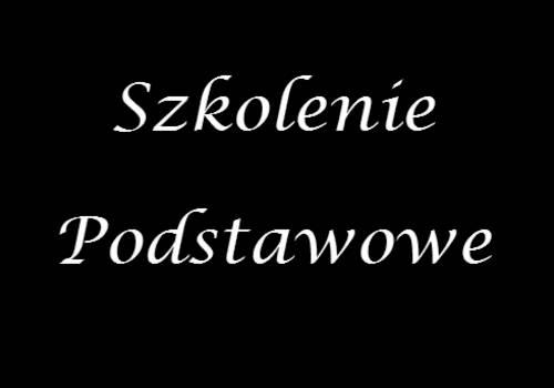 sz-podst.png