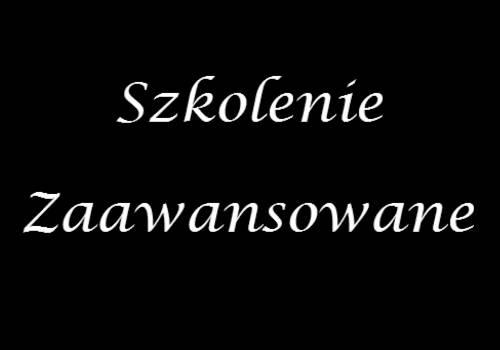 sz-zaaw.png